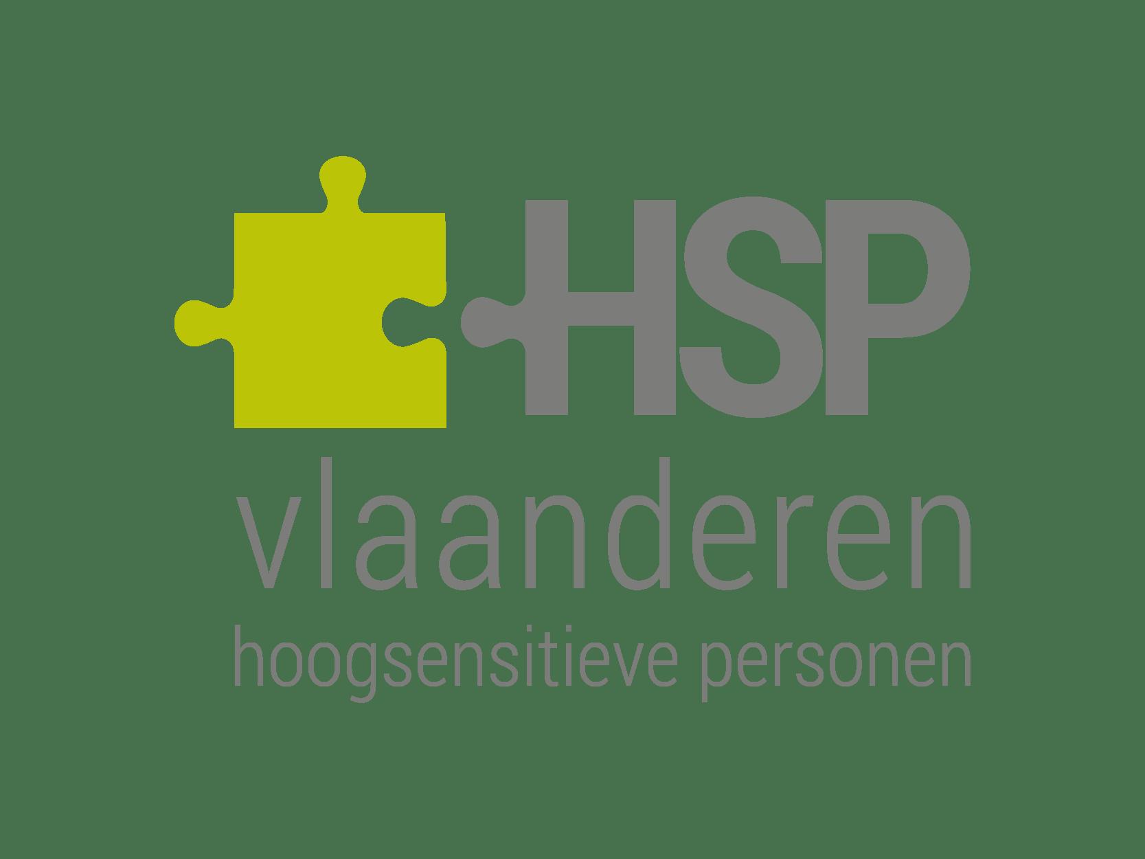 HSP Vlaanderen