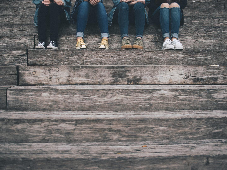 jongerentraining-12-15-jaar